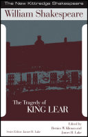 Pdf The Tragedy of King Lear Telecharger