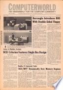 1976年5月3日