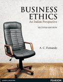 Business Ethics,2/e