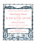 Young Peoples  History of the War with Spain