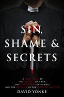 Sin  Shame   Secrets