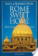 Rome Sweet Home Book PDF