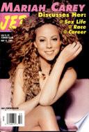 31 май 1999