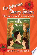 The Infamous Cherry Sisters