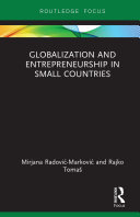 Pdf Globalization and Entrepreneurship in Small Countries Telecharger