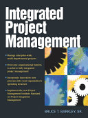 Integrated Project Management [Pdf/ePub] eBook