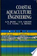 Coastal Aquaculture Engineering