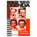 Third Wave Agenda
