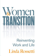 Pdf Women and Transition
