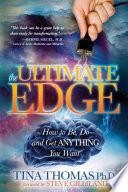 The Ultimate Edge