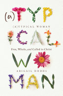 (A)Typical Woman Pdf/ePub eBook