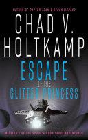 Escape of the Glitter Princess [Pdf/ePub] eBook