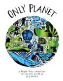 Pdf Only Planet