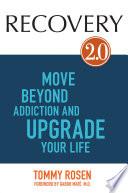 Recovery 2 0 PDF