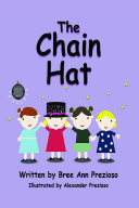 The Chain Hat