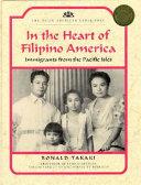 In the Heart of Filipino America