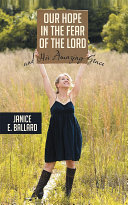 Our Hope in the Fear of the Lord and His Amazing Grace Pdf