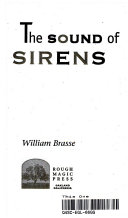 The Sound of Sirens Book