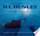 The Story Of The H L  Hunley And Queenie s Coin