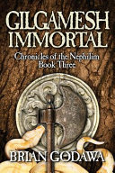 Gilgamesh Immortal
