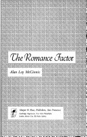 Romance Factor