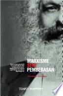 Marxisme Seni Pembebasan