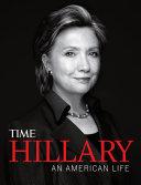 TIME Hillary ebook