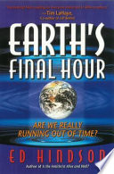 Earth's End Pdf [Pdf/ePub] eBook