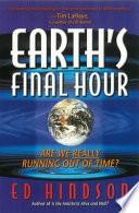 Earth's Final Hour