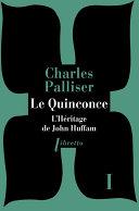 Pdf Le Quinconce tome 1 Telecharger
