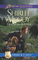 Tracking Justice [Pdf/ePub] eBook