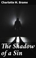 The Shadow of a Sin Pdf/ePub eBook