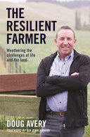 Resilient Farmer The