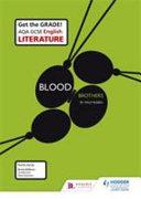 Aqa GCSE English Literature Set Text Teacher Guide