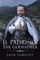 Il Padrino: The Godfather Pdf/ePub eBook