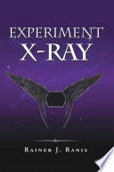 Experiment X Ray