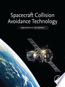 Spacecraft Collision Avoidance Technology