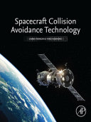 Pdf Spacecraft Collision Avoidance Technology