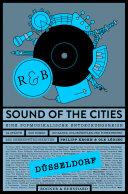 Sound of the Cities - Düsseldorf