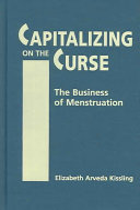 Capitalizing on the Curse
