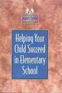 Helping Your Child Succeed In Elementary School Book PDF