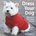 Dress Your Dog