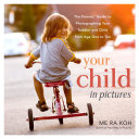 Your Child in Pictures Pdf