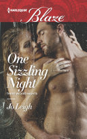 Pdf One Sizzling Night Telecharger