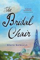The Bridal Chair Pdf