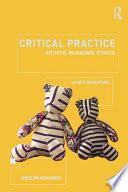 Critical Practice