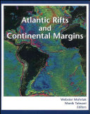Atlantic Rifts and Continental Margins