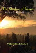 Pdf The Shadow of Imana Telecharger