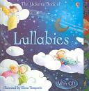 The Usborne Book of Lullabies