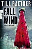 Fallwind